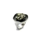 anillo plata pirita2